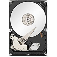 Seagate Desktop HDD 3TB Internal Hard Drive