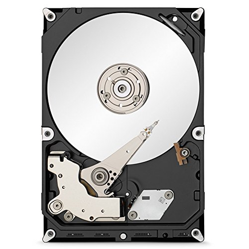 seagate-35-inch-2tb-oem-barracuda-internal-desktop-hard-drive-ffp-packaging