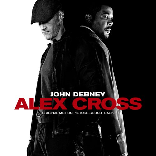 Download Alex Cross Movie