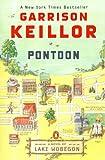 Pontoon: A Novel of Lake Wobegon (Lake Wobegon Novels)