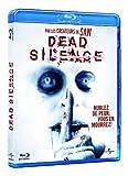 echange, troc Dead Silence [Blu-ray]