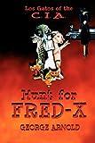 Hunt For Fredx