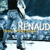 Paris Provinces Aller / Retourpar Renaud