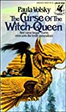 The Curse of the Witch-Queen