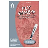 FLY™ Games Pad