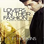 Lovers in Their Fashion   S F Hopkins