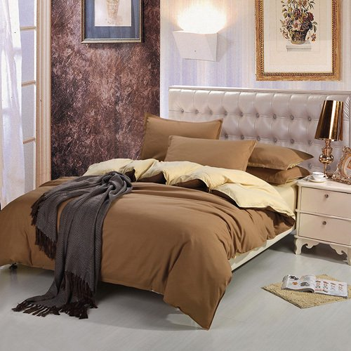 Canopy Bedding Sets