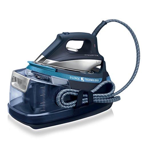 rowenta-dg8961-silence-steam-generator-iron-2400-w-blue