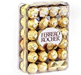 Ferrero Rocher, 48 Count