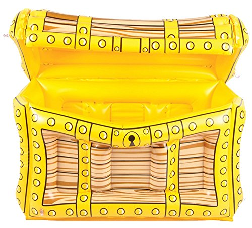 1-X-Inflatable-Pirate-Treasure-Chest-Cooler