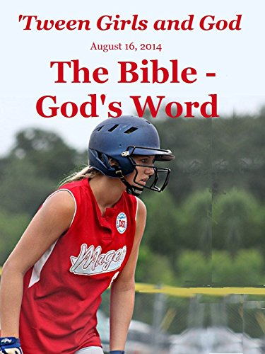 Free Kindle Book :
