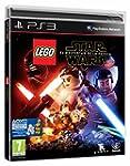 LEGO Star Wars: El Despertar De La Fu...