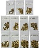 Schlage Bottom Pins Rekey Kit Rekeying Set locksmith