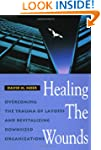 Healing the Wounds: Overcoming the Tr...