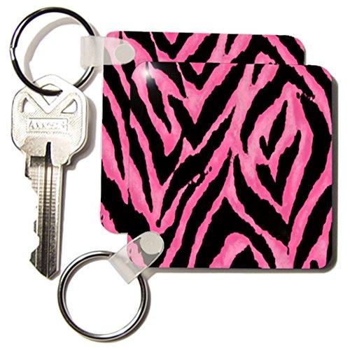 Zebra Print Pictures