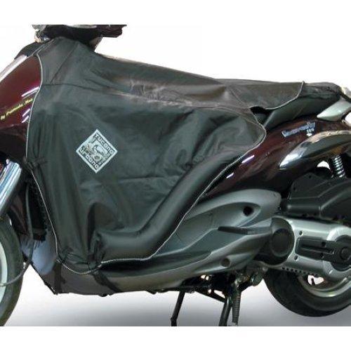leg-lap-apron-cover-termoscud-r049