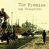 The Promise   [Ann Weisgarber]