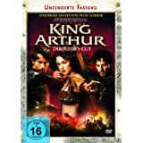 King Arthur (Director&#39;s Cut)von &#34;Clive Owen&#34;
