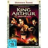 """King Arthur (Director's Cut)von """"Clive Owen"""""""
