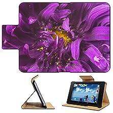 buy Asus Google Nexus 7 1St Generation 2012 Model Flip Case Purple Aster Isolated On White Background
