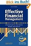 Effective Financial Management: A Pra...