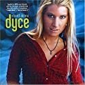 Dyce - Stand Alone (X4) [CD Single]