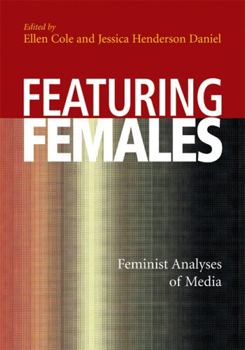 "an analysis of the portrayals and effects of gender roles in todays culture The effects of gender-role stereotypes on women's lifelong learning, earning, and career advancement opportunities are examined it is proposed that ""learning gender"" is a critical component of lifelong learning."