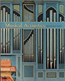 Musical Acoustics