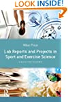 Lab Reports and Projects in Sport and...