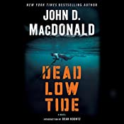 Dead Low Tide: A Novel | [John D. MacDonald]