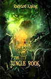 The Jungle Book (Centaur Classics)