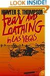 Fear and Loathing in Las Vegas - Harp...
