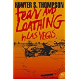 Fear and Loathing in Las Vegas - Harper Perennial Modern Classicsby Hunter S. Thompson