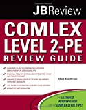 COMLEX Level 2-PE Review Guide