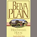 Her Father's House | Belva Plain