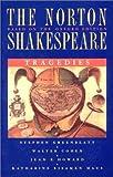 The Norton Shakespeare Tragedies