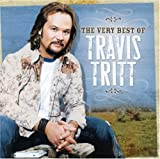 Here's A Quarter (Call Some... - Travis Tritt