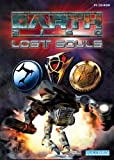 Earth 2150 lost souls - PC - UK
