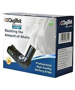 DIGITEK BATTERY GRIP D7000