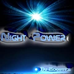 Night Power