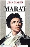 echange, troc Jean Massin - Marat