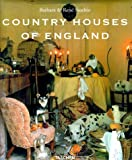 Country Houses of England