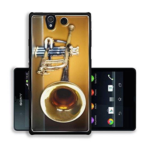 Liili Premium Sony Xperia Z5