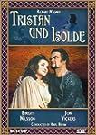 Wagner - Tristan und Isolde / Bohm, N...