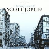 echange, troc Scott Joplin - The Very Best of