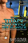 The Titan Drowns (New Atlantis Time T...