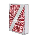 Fashion Designers A-Z - Prada Edition (Hardback)
