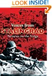 Voices From Stalingrad: Nemesis on th...