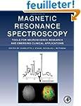 Magnetic Resonance Spectroscopy: Tool...