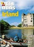 HB Bildatlas Irland